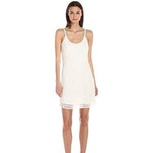 New Parker Women's Hayden Dress Size 6